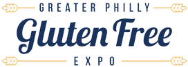 Greater Philly Gluten Free Expo @ Plymouth Meeting Mall | Plymouth Meeting | Pennsylvania | United States